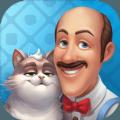 梦幻家园游戏无限金币钻石内购破解版 v1.3.0.900