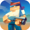 像素战斗僵尸攻击游戏安卓最新版(Pixel Combat Zombies Strike) v3.1