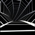 隧道冲刺无限金币破解版(Tunnel Rush) v1.11