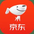 京东商城app