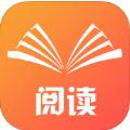 龙马文化线上文学城手机版