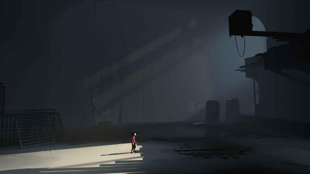 Inside游戏下载手机版图3:
