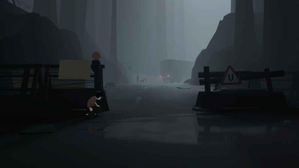 Inside游戏下载手机版图1:
