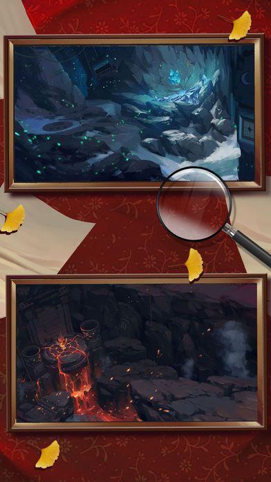 兵马俑之谜游戏官方免费下载图4: