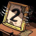 失落园2密室逃脱类恐怖推理解谜游戏官方手机版下载 v2.0
