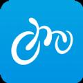 小鸣单车app