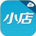 小店空气app官方手机版下载安装 v1.0