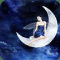月光秀场官网版