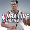 NBA Live手机版移动版