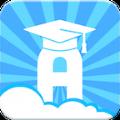 A索早教app官网手机版下载 v1.6