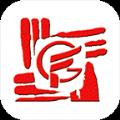 非公e家亲官网app手机版下载 v1.2.0