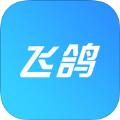 飞鸽出行app