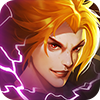 虚空风暴游戏安卓版官网 v0.2.0