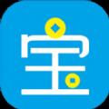 鼎晟银号app