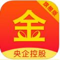 甲鼎金融贷款官方版app下载安装 v1.0