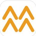 德庆华润村镇银行app手机版客户端下载 v1.4.3