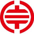 龙里国丰村镇银行手机客户端app下载 v1.0