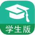 畅想易百app官方版下载 v2.1