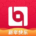 廊坊银行手机银行app