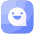童秘机器人app苹果版手机下载 v1.1