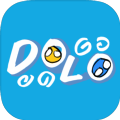 DOLO序安卓版游戏下载 v1.3