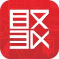 聚我行官方版app下载客户端 v1.0