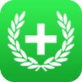 酒仙桥食药监管官方app下载手机版 v1.0