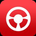 五星油卡车友白条app最新版下载安装 v1.3.0