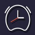 豆豆闹钟app手机版软件下载 v1.3.0