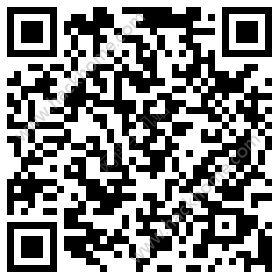 包你说小程序APP怎么下载?包你说二维码下载地址介绍[多图]图片2_嗨客手机站