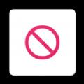 八戒猪手app官方手机版下载 0.1.92