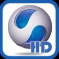 烧包谷直播vip会员破解版app下载 v1.0