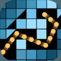 砖块消消消无限金币内购破解版 v1.0.0.013