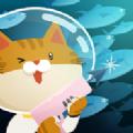 渔猫破解版