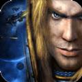 星际谜途游戏安卓版下载 v1.0.0