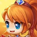 主公请排队游戏官网下载正式版 v1.0