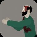 平面僵尸防御肃清游戏安卓版(Flat Zombies Cleanup Defense) v1.5.8