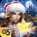 神秘之城寻物历险游戏安卓版免费下载 v1.27.2701