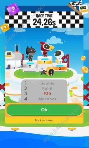 开关竞赛Switch Race游戏安卓版下载图4: