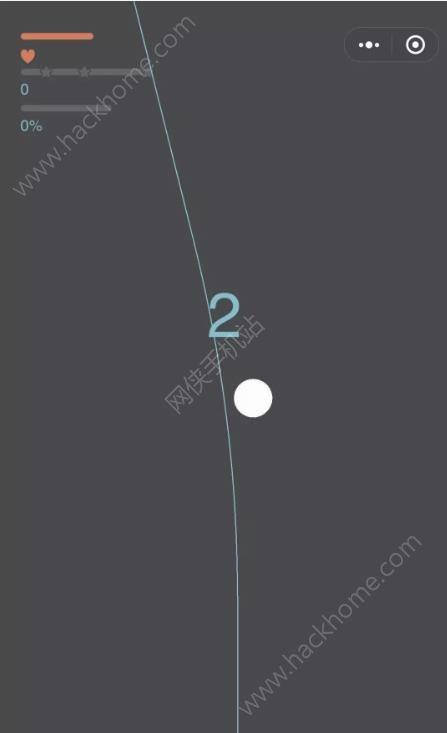 微信星途WeGoing攻略大全 星途WeGoing玩法规则介绍[多图]图片16_嗨客手机站