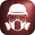 僵尸作战模拟器游戏中文汉化版 v1.2.7