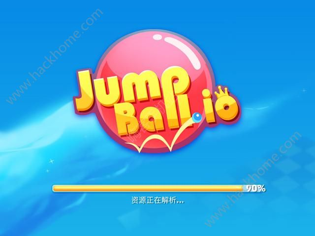 酱爆大乱跳游戏下载安卓版图4: