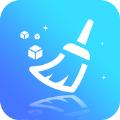 玩机清理助手官方app下载手机版 v1.043