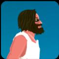 短暂的人生官方安卓版游戏 v3.2