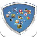 小肾魔盒ios苹果版客户端下载地址 v3.5