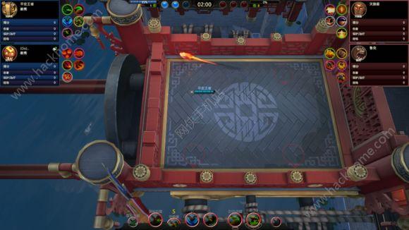 腾讯冠军盛典手游官方网站下载(battlerite)图1: