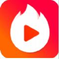 火山小视频百万英雄答题入口链接app下载地址 v3.4.0