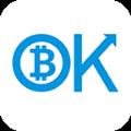 OKCoin app