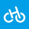 哈罗单车app手机版下载 v4.9.1