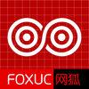 网狐工具app